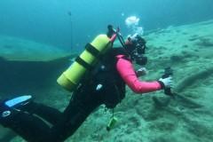 diver-h4