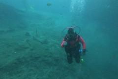 go-pro-diver